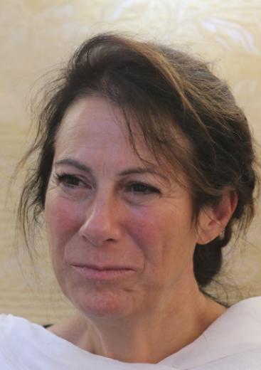 Nicole Lowe challenge leader