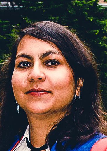 Profile image of Dr Tahrat Shahid Shahid