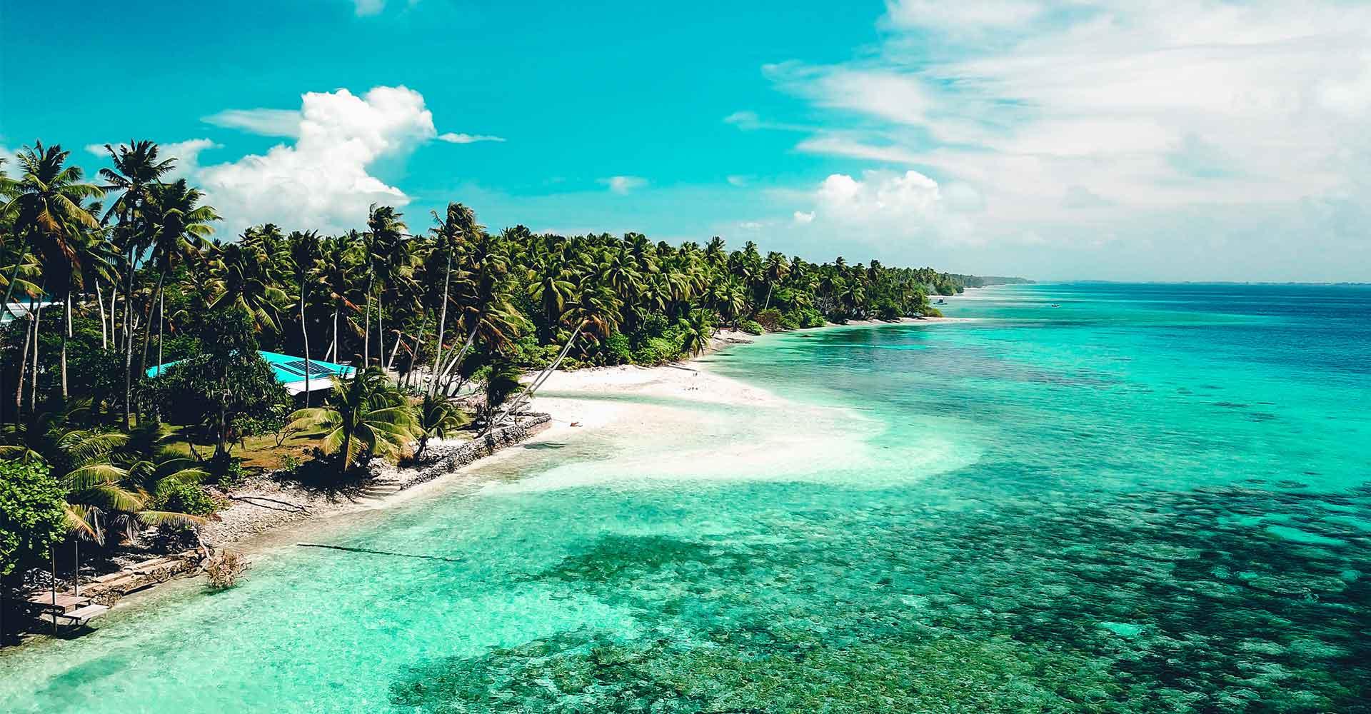 Banner image of Marshall Islands