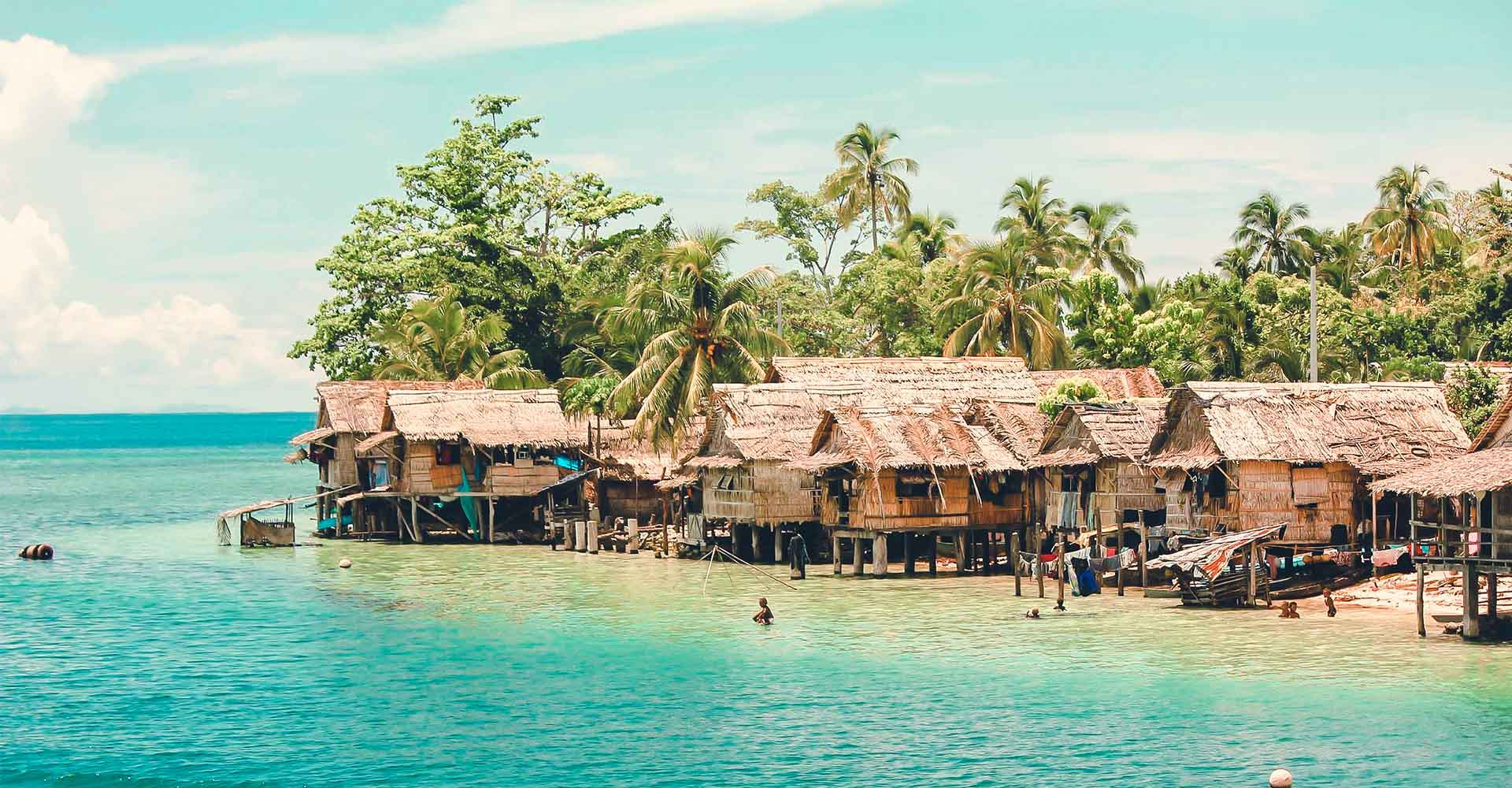 Banner image of Solomon Islands