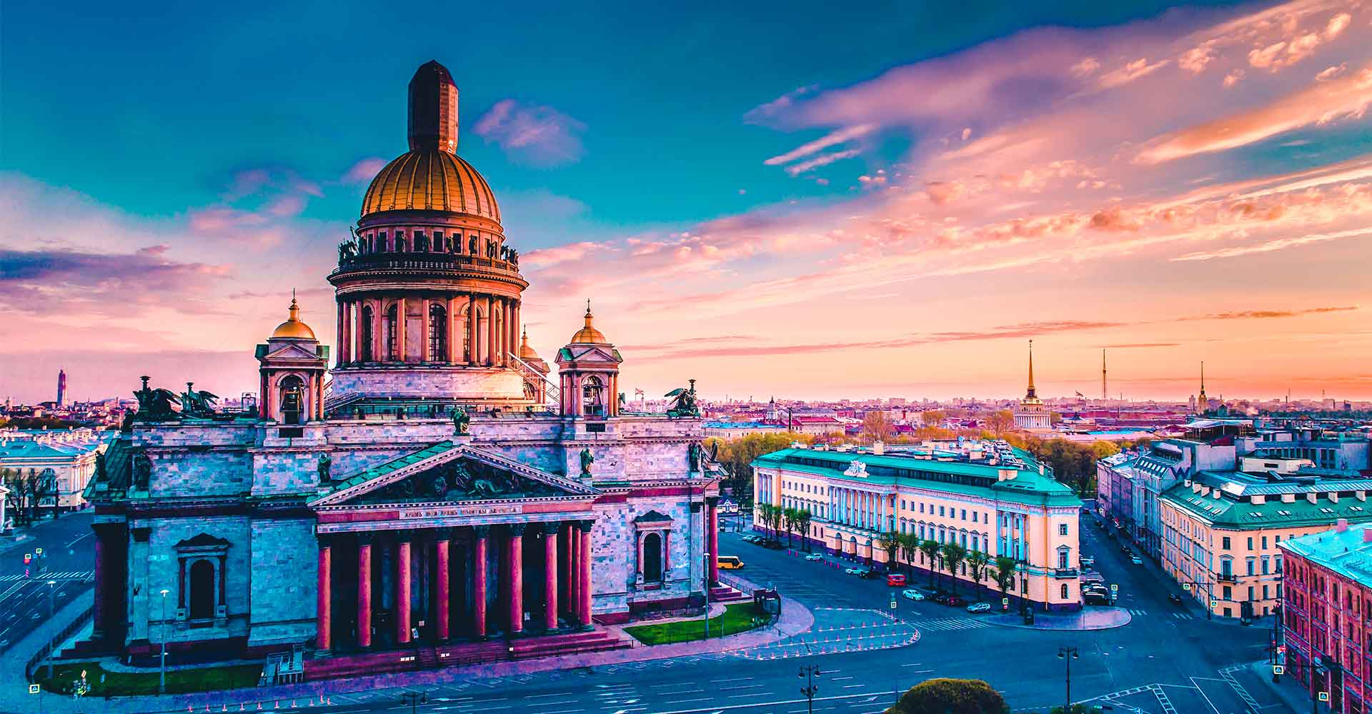 Banner image of Ukraine