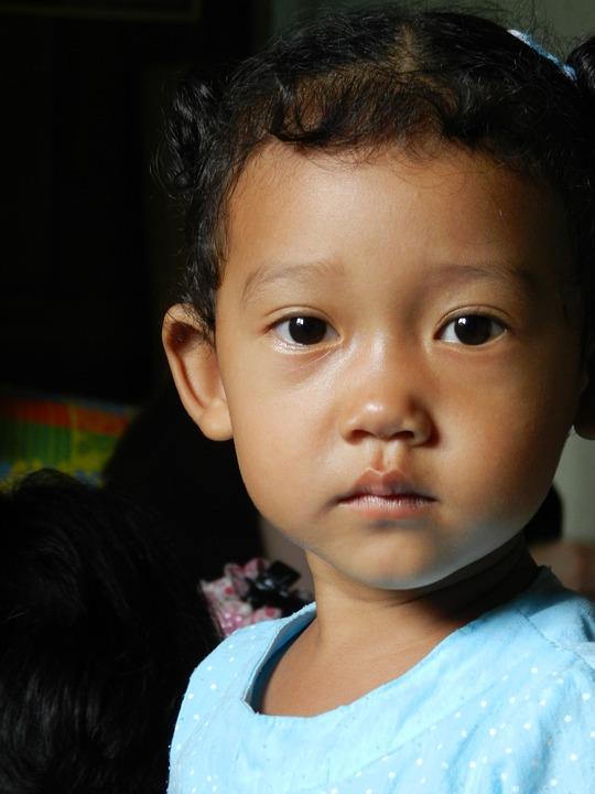 Improving diagnosis of rare genetic diseases in children ...